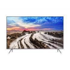 ขาย New2017 Ua55Mu7000Kxxt 55 Premium Uhd Tv Mu7000 Series 7 ออนไลน์ ไทย