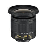 Nikon เลนส์ Af P Dx 10 20Mm F 4 5 5 6G Vr ประกันศูนย์ ใหม่ล่าสุด