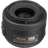 Nikon Af S Dx 35Mm F 1 8G ประกัน Digital2Home ใหม่ล่าสุด