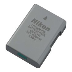 Nikon Battery En-El14a (for Df, D5300, D3300).