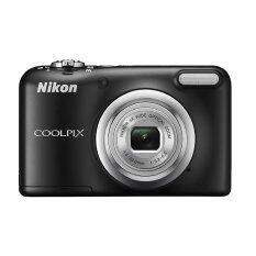 Nikon Coolpix A10 (Black)