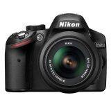 ขาย ซื้อ Nikon D3200 18 55 Lens Kit Free Sd Card 16Gb