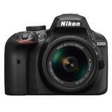 โปรโมชั่น Nikon D3400 Kit18 55 Vr ถูก