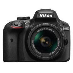 ราคา Nikon D3400 Kit18 55 Vr ถูก