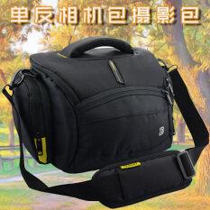 ขาย Nikon กระเป๋ากล้องถ่ายรูปกันน้ำ ออนไลน์ ฮ่องกง