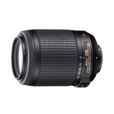 ราคา Nikon Lens Afs Dx Vr 55 200 4 5 6G ประกันศูนย์ ใหม่