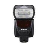 โปรโมชั่น Nikon Sb 700 Speedlight ประกันศูนย์ ใน สมุทรปราการ