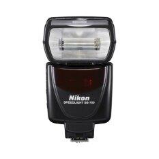 ราคา Nikon Sb 700 Speedlight ประกันศูนย์ เป็นต้นฉบับ