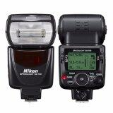 ซื้อ Nikon Sb 700 Speedlight Nikon เป็นต้นฉบับ