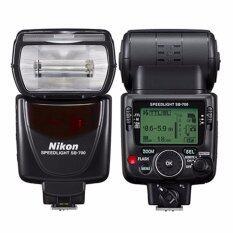 ขาย Nikon Sb 700 Speedlight