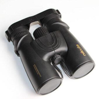 Nikula กล้องส่องทางไกล NIKULA 10X42 (Black)