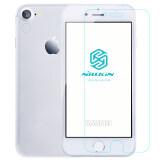 โปรโมชั่น Nillkin ฟิล์มกระจกนิรภัย Iphone 8 Iphone 7 รุ่น Amazing H Pro Nillkin