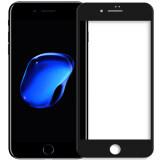 ขาย Nillkin ฟิล์มกระจกนิรภัย Iphone 8 Plus Iphone 7 Plus รุ่น 3D Ap Pro Edge Shatterproof Fullscreen เต็มจอ Black ถูก