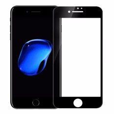 ขาย Nillkin ฟิล์มกระจกนิรภัย Iphone 8 I Phone 7 รุ่น 3D Cp Max เต็มจอ Black Nillkin เป็นต้นฉบับ
