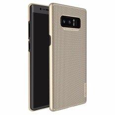 ราคา Nillkin เคส Samsung Galaxy Note 8 รุ่น Air Case ออนไลน์ เพชรบุรี