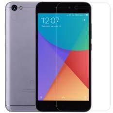 ราคา Nillkin ฟิล์มกระจกนิรภัย Xiaomi Redmi Note 5A Amazing H Nillkin