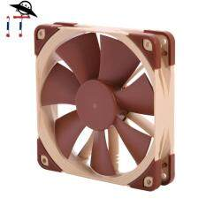 Noctua NF-F12 PWM Case Fan 120mm