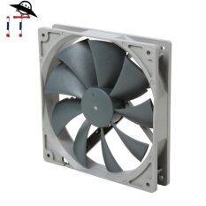 ราคา Noctua Nf P14S Redux 1500 Pwm Case Fan 140Mm Noctua ออนไลน์