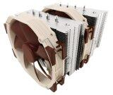 ขาย Noctua Nh D15 Cpu Cooler ถูก