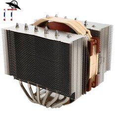 Noctua NH-D15S Dual Tower CPU Air Cooler