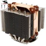 ราคา Noctua Nh D9L Dual Tower Low Profile Cpu Air Cooler ถูก