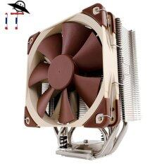 Noctua NH-U12S CPU Air Cooler