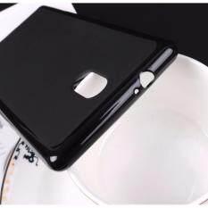 โปรโมชั่น Nokia 3 Case เคส กันกระแทก 2 โทน สีใสเทา สีใสขุ่น ดำทิบแสง ใน กรุงเทพมหานคร