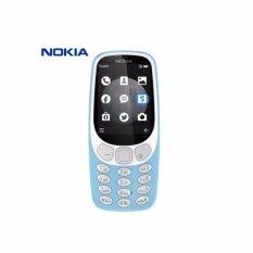 Nokia 3310 3G (2017) Blue