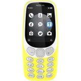 ซื้อ Nokia 3310 3G แท้ ประกันศูนย์ไทย ถูก ใน กรุงเทพมหานคร