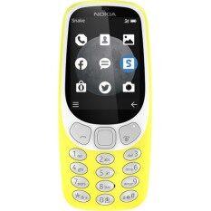 Nokia 3310 3G แท้ ประกันศูนย์ไทย