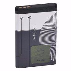 ส่วนลด Nokia แบตเตอรี่มือถือNokia 5C Bl 5C กรุงเทพมหานคร