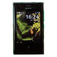 ขาย Nokia Asha 503 Single Sim Ais Green ราคาถูกที่สุด