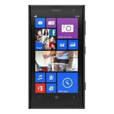 ส่วนลด Nokia Lumia 1020 Black