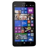 ราคา Nokia Lumia 1320 Black ออนไลน์ ไทย