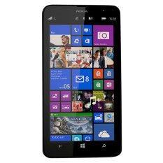 ราคา Nokia Lumia 1320 Black Nokia