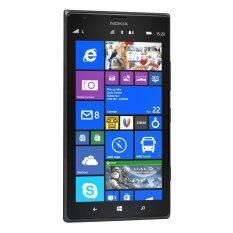 ราคา Nokia Lumia 1520 Black ใหม่ ถูก