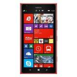 ซื้อ Nokia Lumia 1520 Red