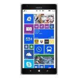 ขาย Nokia Lumia 1520 White เป็นต้นฉบับ