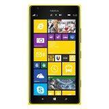 ราคา Nokia Lumia 1520 Yellow ที่สุด
