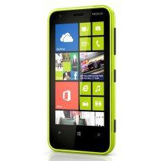 ซื้อ Nokia Lumia 620 Green ถูก