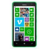 ราคา Nokia Lumia 625 Green ไทย