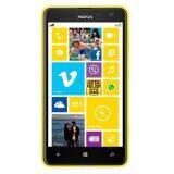 ขาย Nokia Lumia 625 Yellow ออนไลน์ ไทย