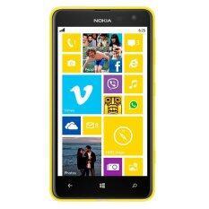ส่วนลด Nokia Lumia 625 Yellow Nokia