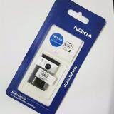 ราคา Nokia Nokia แบตเตอรี่มือถือ Nokia 5C Bl 5C ใหม่