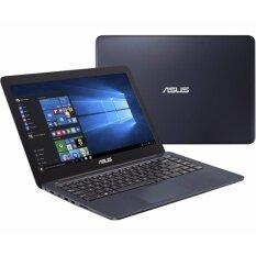 NOTEBOOK ASUS X402NA-GA173 N3350 4GB DDR3 500GB ENDLESS BLUE
