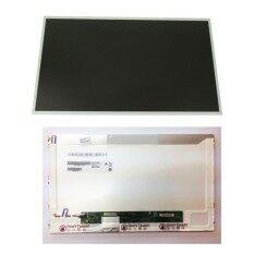 จอ notebook laptop screen led 14.0 40pin Size (cm) 31.7x18.6x0.3 1366x768 Thick screen จอหนา สายแพรด้านขวา