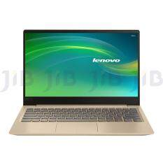 NOTEBOOK LENOVO 320S-13IKB-81AK009NTA/i5-8250U/Win10/GD