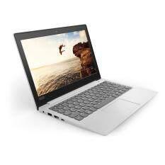 NOTEBOOK LENOVO IDEAPAD 120S-11IAP N3350 2GB 500G (81A400APTA) Mineral Grey