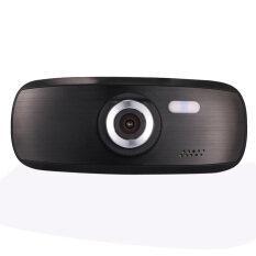 ขาย Novatek 96220 กล้อง G1W รถ Dvr Full Hd 1080P Vakind เป็นต้นฉบับ