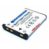 ส่วนลด แบตกล้องฟูจิ รหัสแบต Np 45 Fnp45 แบตเตอรี่กล้อง Fuji J110 J120 J150 J210 J250 Jv255 Jv300 Jv500 Jx660 Jx680 Jx700 Jx710 Jz500 Jz505 Jz510 Battery For Fujifilm For Fuji ใน กรุงเทพมหานคร